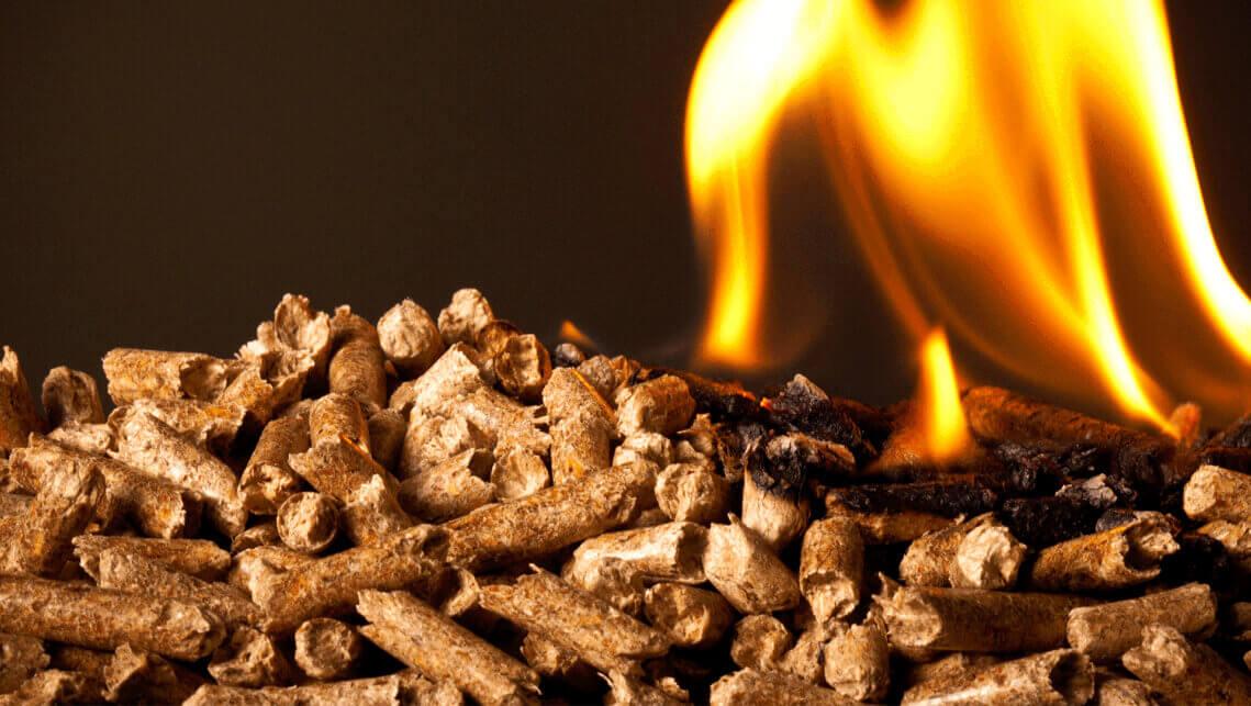 biomass wood chips wood pellets in the uk jm envirofuels. Black Bedroom Furniture Sets. Home Design Ideas